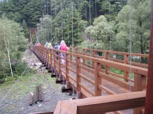 20100913奥穂高岳09