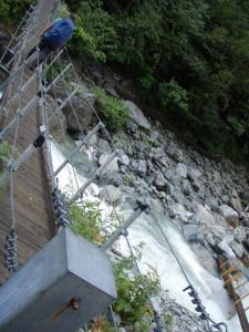 20100913奥穂高岳11