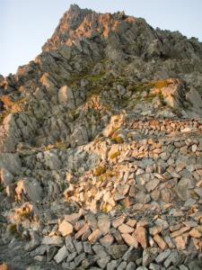 20100914奥穂高岳22