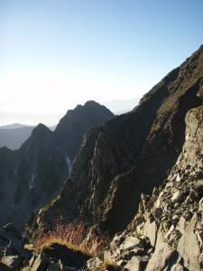 20100914奥穂高岳24