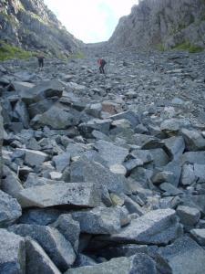 20100914奥穂高岳28