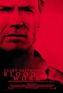 201006blood-work