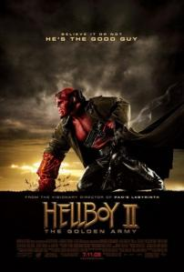 201006hellboy-ii-the-golden-army
