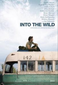 200910-11into-the-wild
