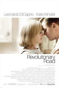 201006revolutionary-road