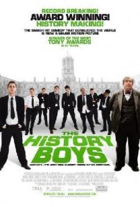201006the-history-boys