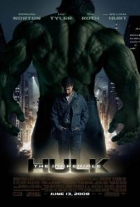 201006the-incredible-hulk