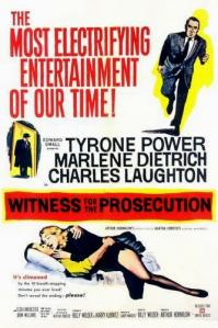 201006witness-for-the-prosecution