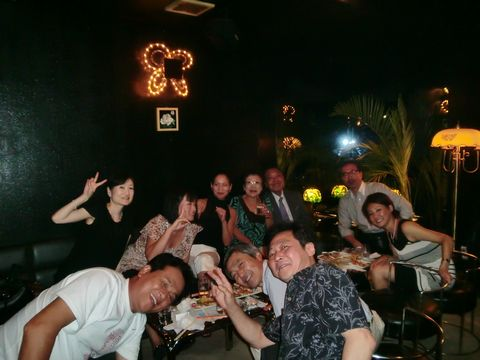 023_for blog
