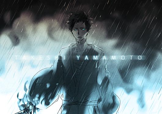 091212_yamamotojpg.jpg