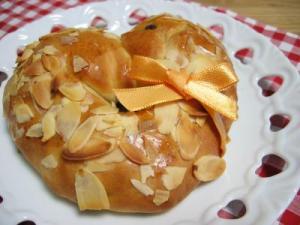 2011 02 06 Pハートパン