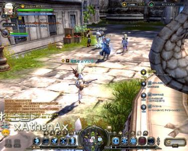 DN 2011-05-05 21-42-29 Thu