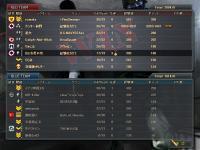 ScreenShot_50-22584-kazukazukazu.jpeg