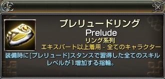 item12.jpg