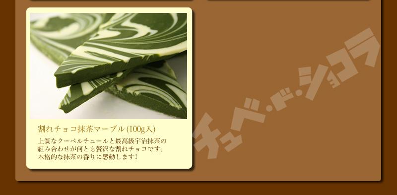 7shu_14.jpg