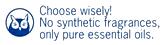 pure_essential_oils.jpg