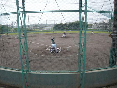 P1040604野球2