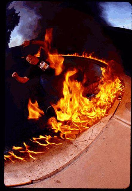 firechicken 442x640
