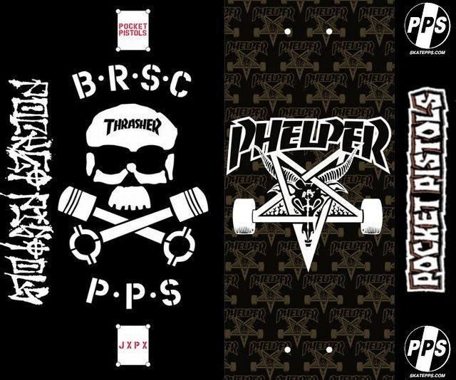 JP_BRSC1 Thrasher phelper640x534logo