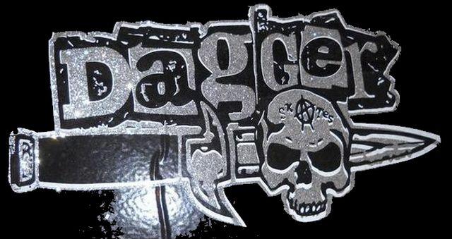 Daggers pop2 640x339