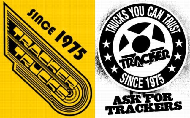 tracker trucks wing star logo640x398[1]