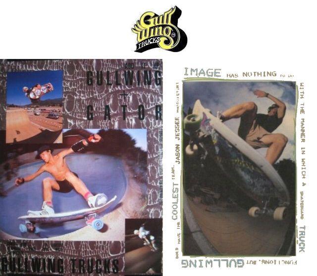 Gullwing-Logo POP 640x557[1]