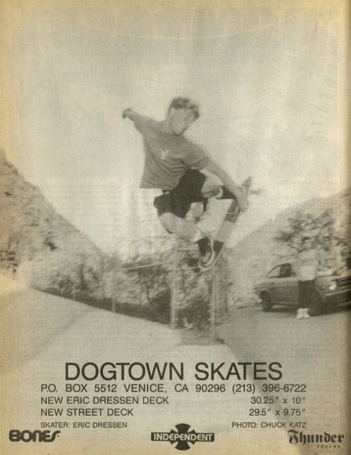 dogtown-skateboards-dressen-japan-air-1987 494x640