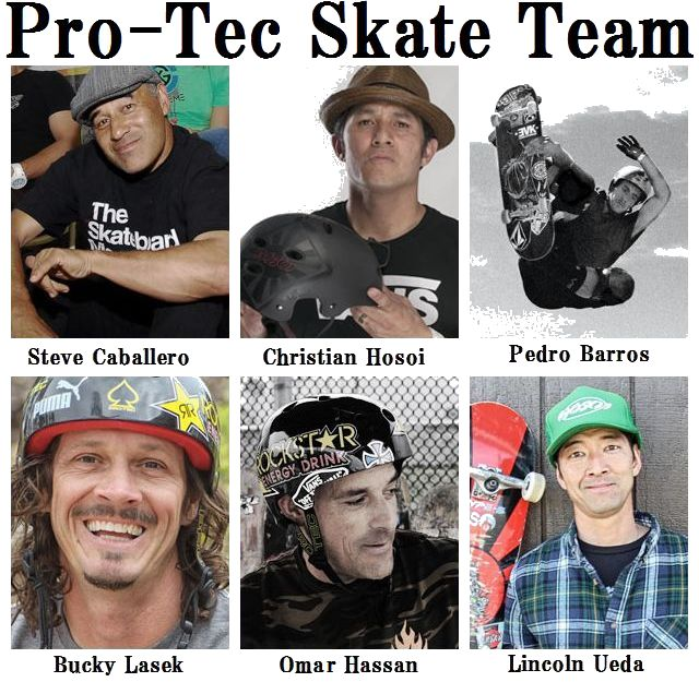 Team protec 640x625b