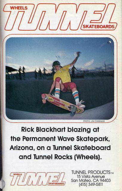 blackhart-ad[1]409x640