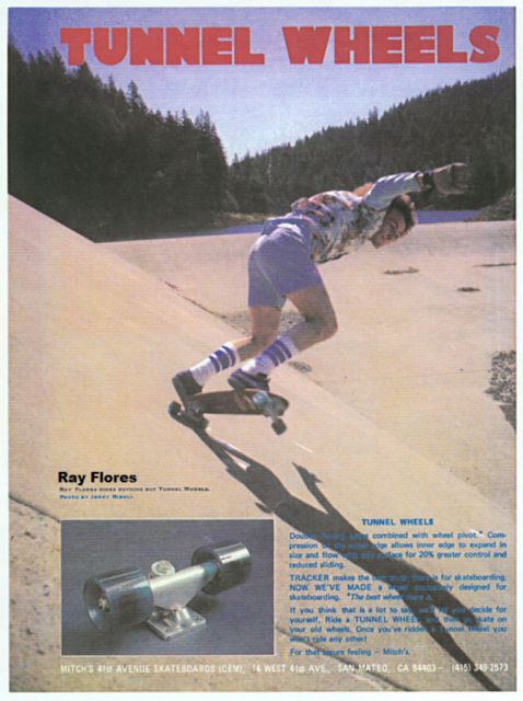 Ray-Flores-1[1]