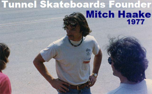 Mitch-1[1]