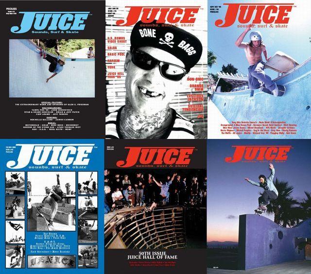 Juice 44 45 46 48 50 52 640x564