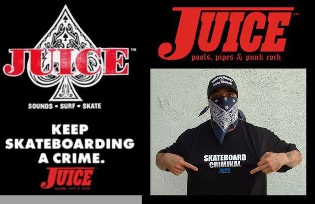 Juice_crime 640x414