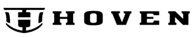 Hoven_header052311 640x125