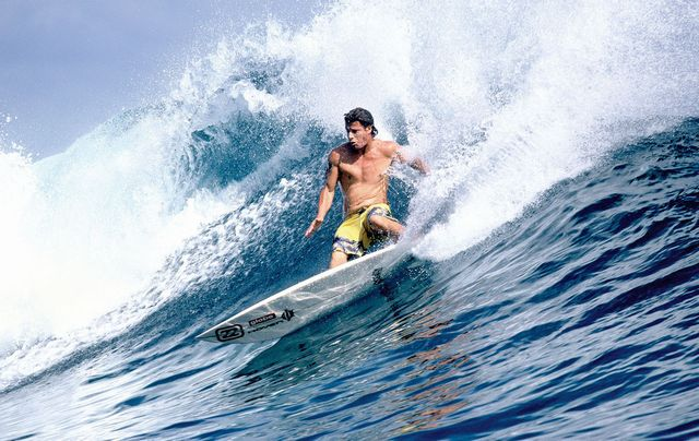 6 Occy_Surf_web