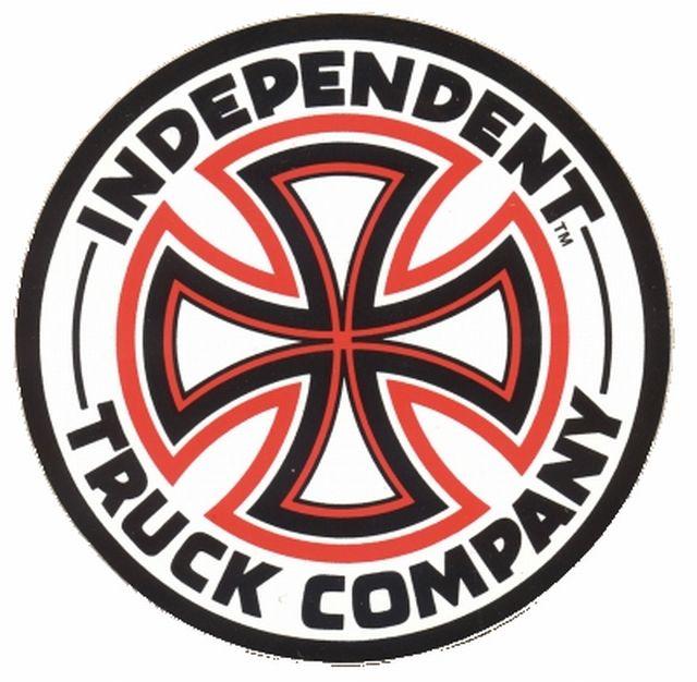 independent_-_logo_cross_circle_20091223_1052470783[1]640x626