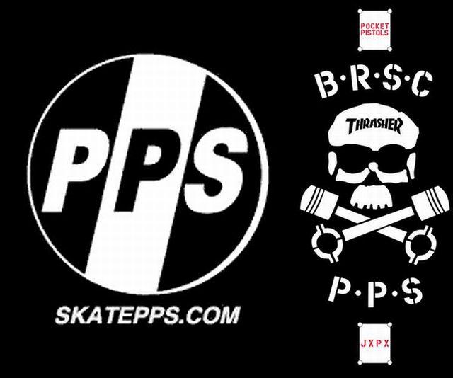 pps_BRSC1 Thrasher 640x534