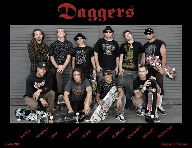 Daggers 4 640x493