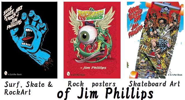 Jim Phillips art covers[1] 640x349