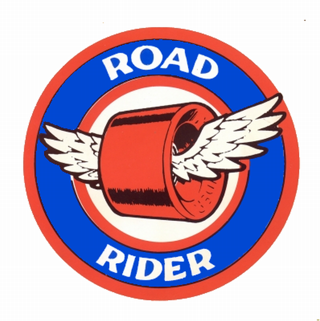 無題 Road Rider Wheels 637x640