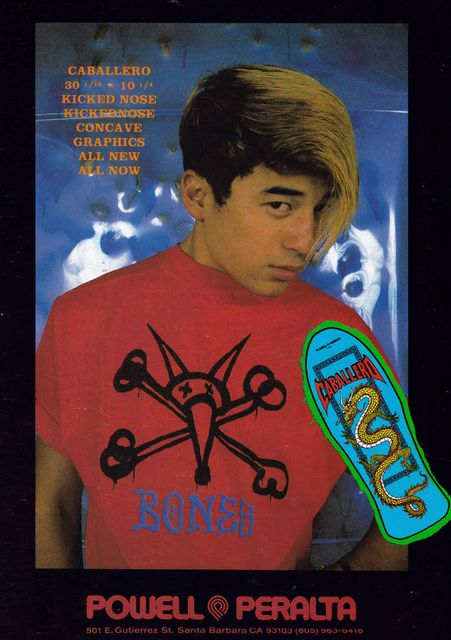 Steve-caballero-bones-brigade 451x640
