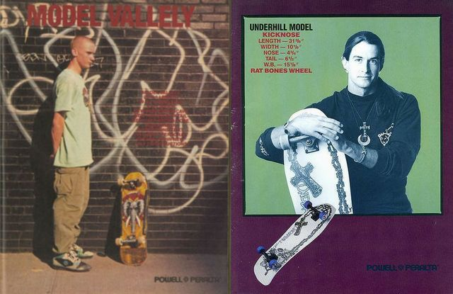 1983 powell-mike Vallely Ray Underhill 640x415