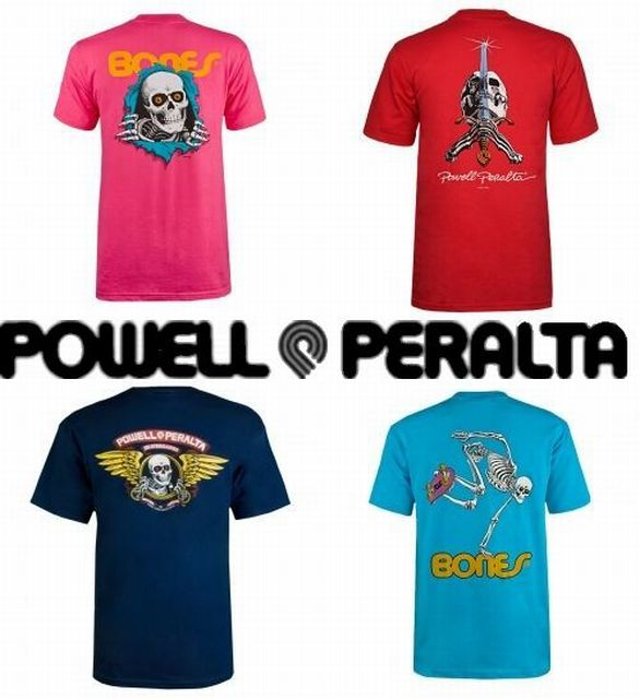 powell peralta_pop 586x640