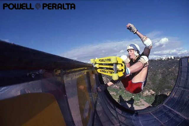 Stacy Peralta_n640x427