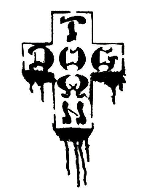 dogtown-logo[1]471x640