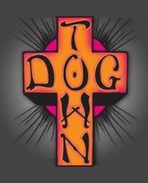 Dt cross logo 517x640