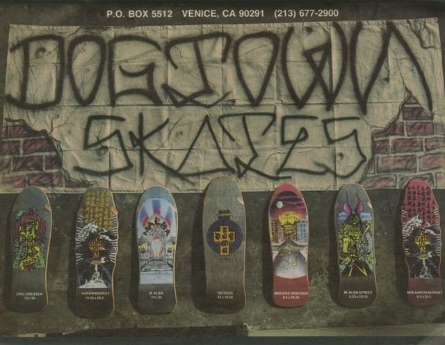 dogtown-skateboards-pro-model-decks-1988 640x496