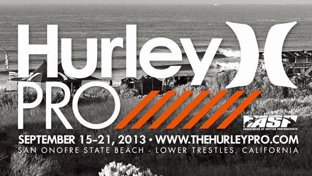 7 bn_hurley-pro2013