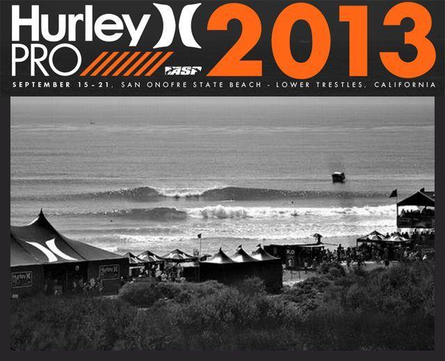 10 2013 Hurley pro lineup640x520