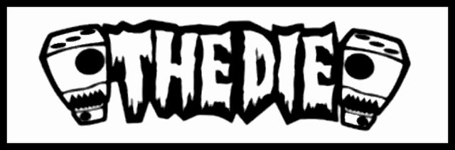 THEDIE 640x211wht logo